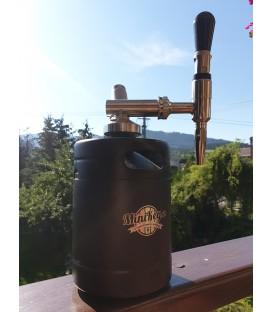 Párty čapovací systém s Minikegom 2 L