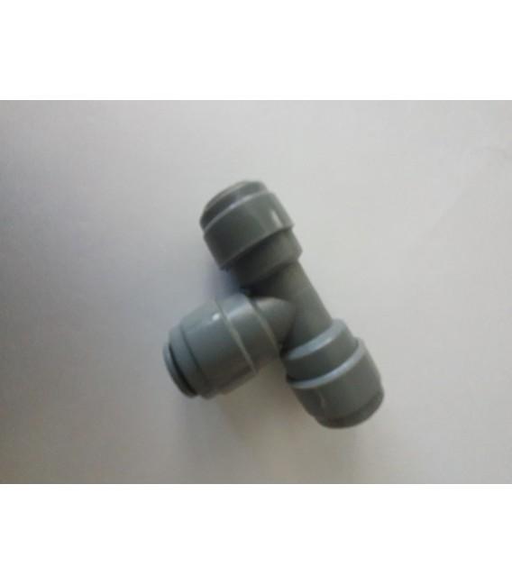 duotight - 9.5mm (3/8)